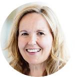 Janice Sweeter, Ph.D. Associate Professor of Practice at Northern Arizona University