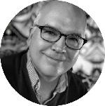 Jim Weidert Social Entrepreneur, Founder, IntoWishin' Arts, Creative, Marketing & Sales Consultant
